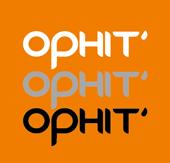 Ophit logo marque