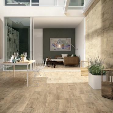 Castelvetro_Woodland_Elm_04 Esterno Interno_NEW new.tif