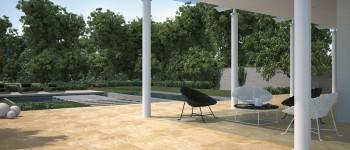 CASTELVETRO-terrasse2