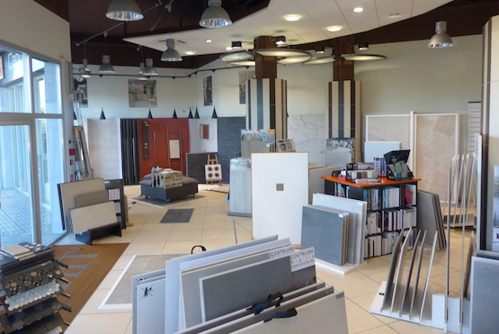 showroom-ophit-anglet-carrelage-interieur