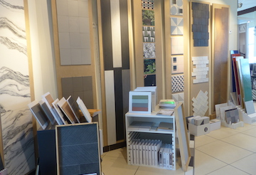 showroom-ophit-anglet-carrelage-large-choix-carreaux