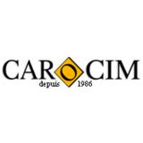Carocim