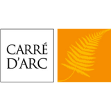 Carre d'arc