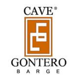 Cave Gontero