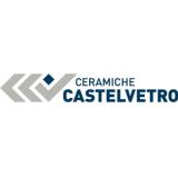 Ceramiche Castelvetro