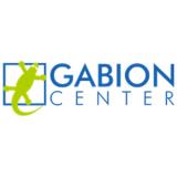 Gabion Center