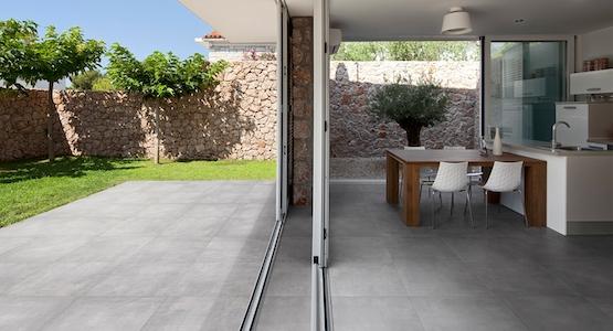 ophit-anglet-gres-cerame-rectifie-60x60-effet-beton