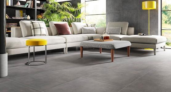 ophit-anglet-gres-cerame-rectifie-80x80-effet-beton