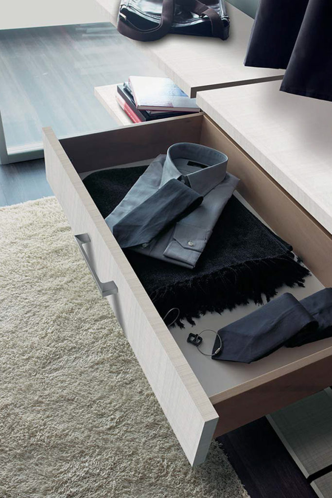dressing-sur-mesure-tiroir-detail